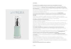 SHIBEBA