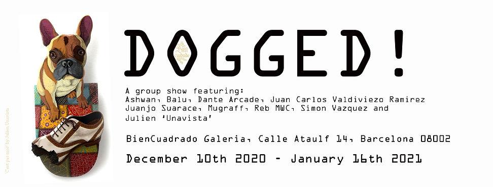 DOGGED facebook banner.jpg