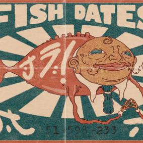 Fish Dates