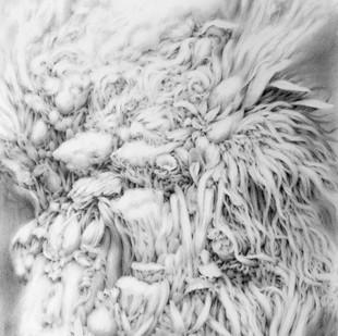 Kristin Sagli - Sunken (Winter)