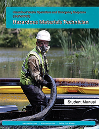 HazTechBookCover-Front-sm.png