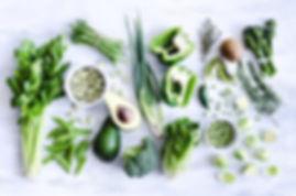 Naturopathie, conseils et dietetique, alimentation et nutrition entre Sommières 30250 et Quissac 30260 Gard