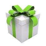 Naturopathe à Quissac | bons cadeaux | Etre soi naturellement