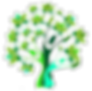 logo synergie naturopathie.png