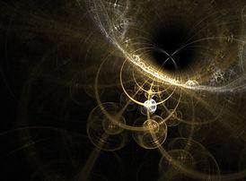 fractal-1280081_1920.jpg