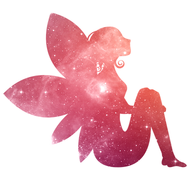 fairy-2164645_1920.png