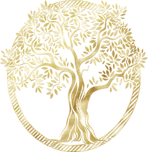 gold-foil-tree-of-life-5351374_1920.png