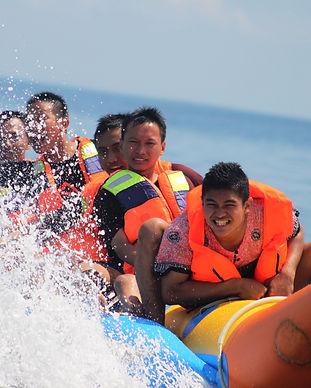 Banana_Boat_Beras_Basah_2.jpg