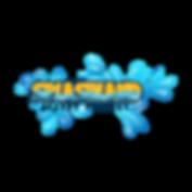 Splashland-Logo-PNG.png