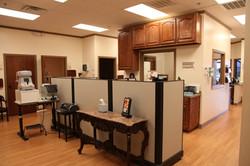 office 026