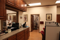 office 012