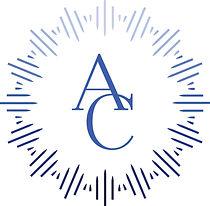 AC emblem final.jpg