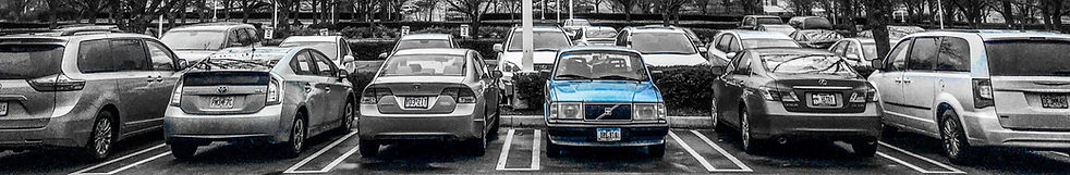 Volvo%20240%20wide_edited.jpg