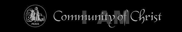 I am COFC banner.jpg