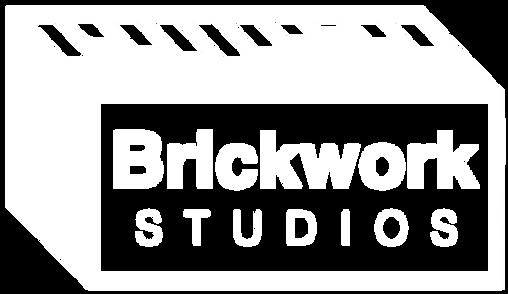 BWS_Logo_White_edited.png