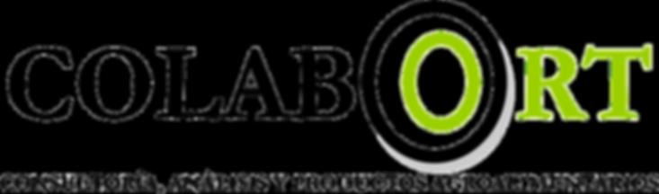 silueta logo.png