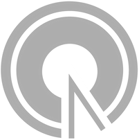 record-label-logo-white-bg_edited_edited