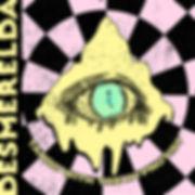 desmerelda-hypnotist-FINAL.jpg