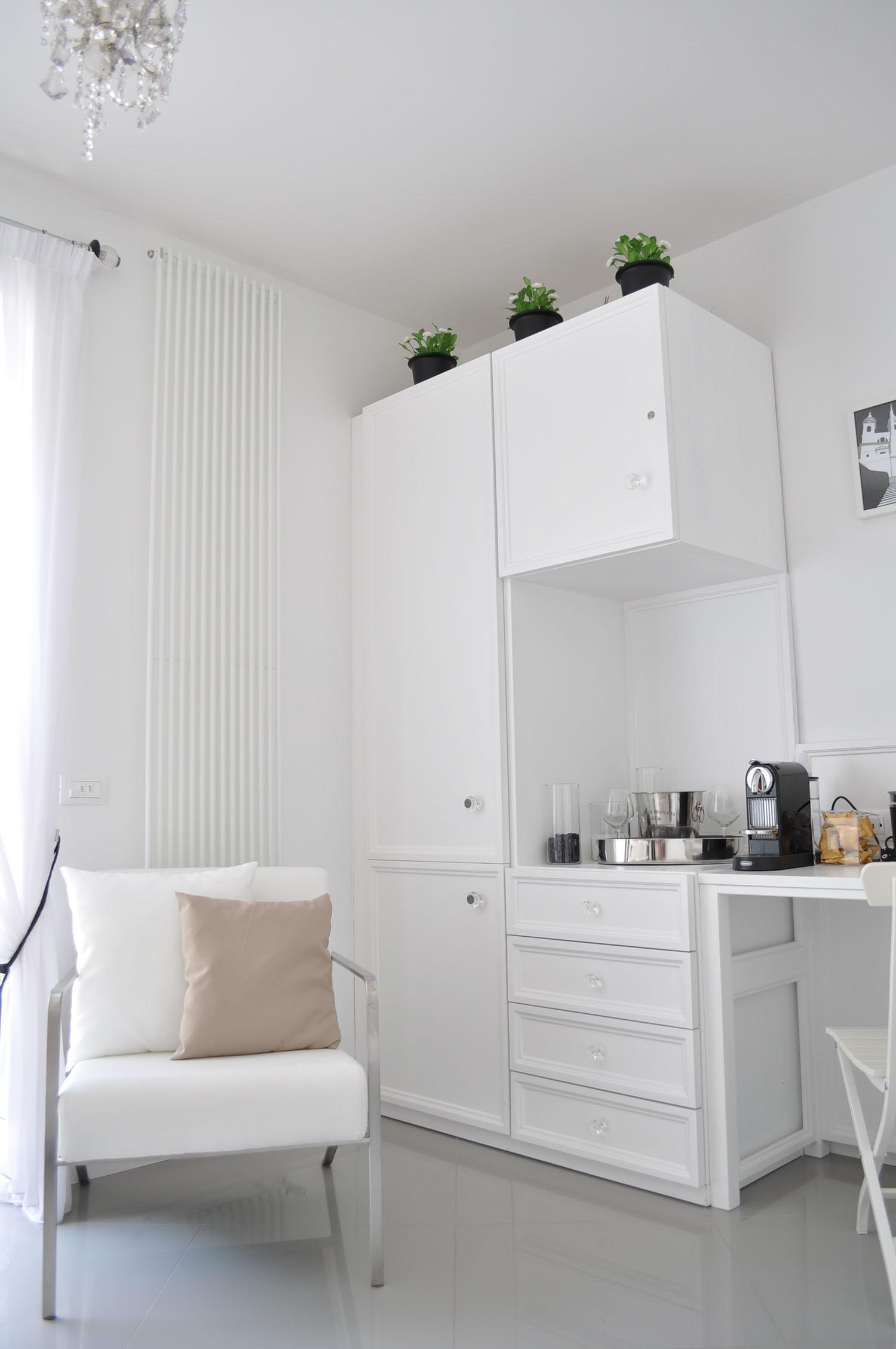 Camera da letto falegnameria su misura roma (1)