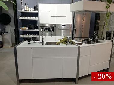 cucina-conemporaneo-industrial-stile-outlet-roma-legno-occasione