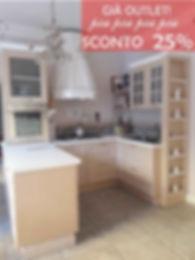 cucina-legno-outlet-roma.jpg