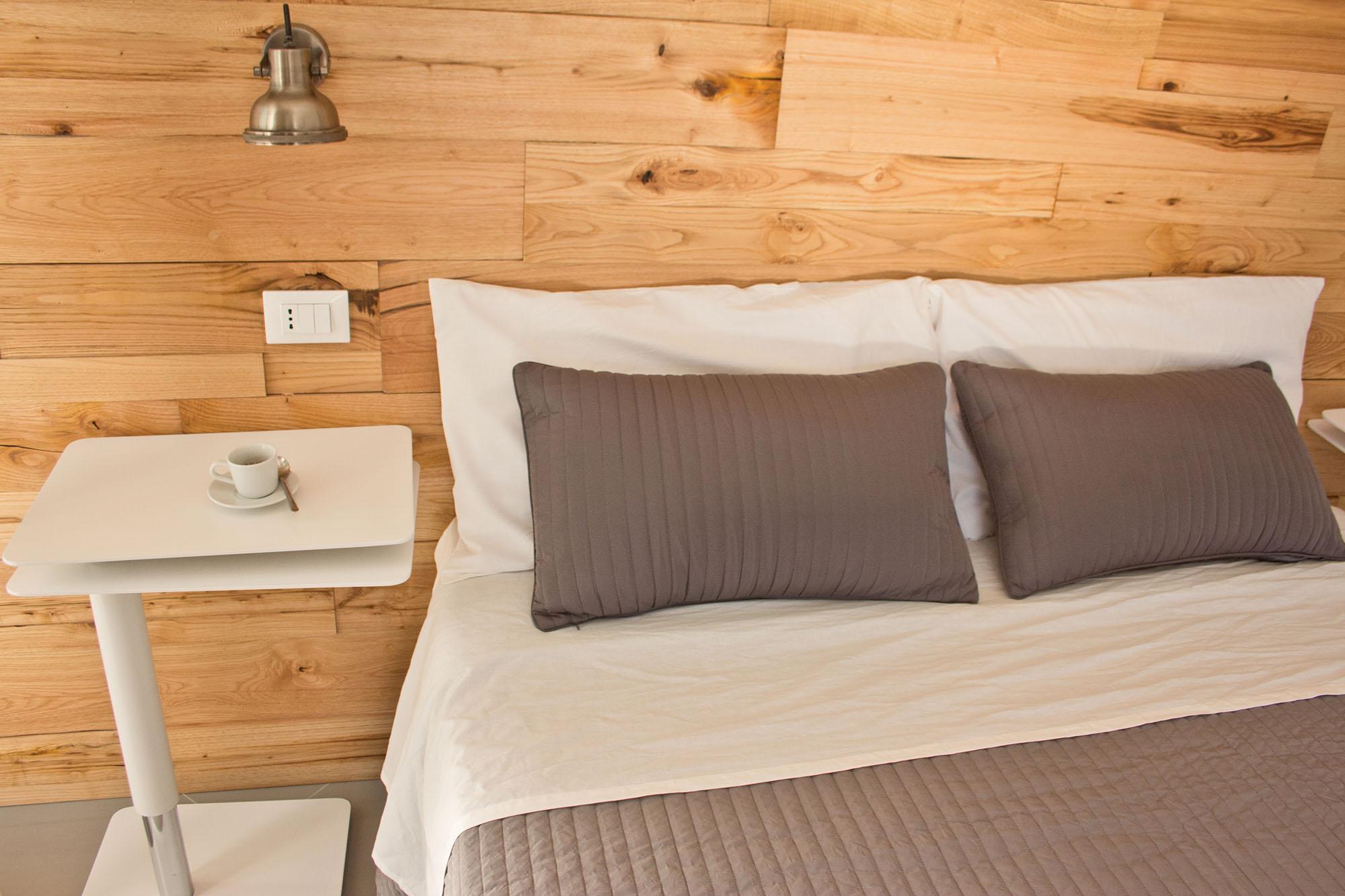 camera da letto roma falegnameria su misura (3)