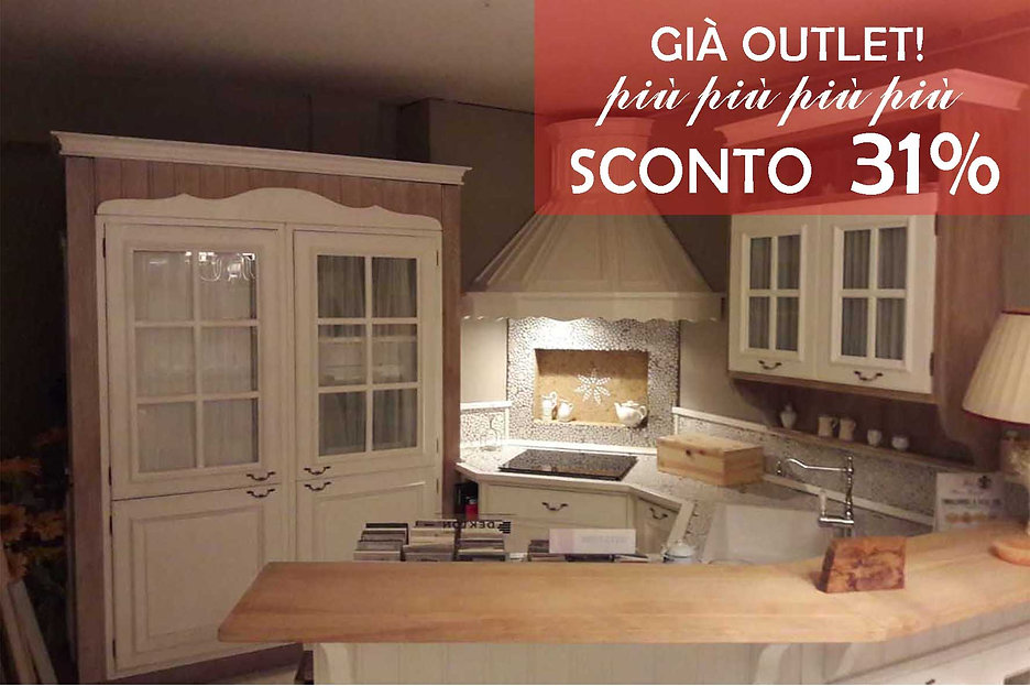 cucina-coloniale-outlet-roma_occasione.j