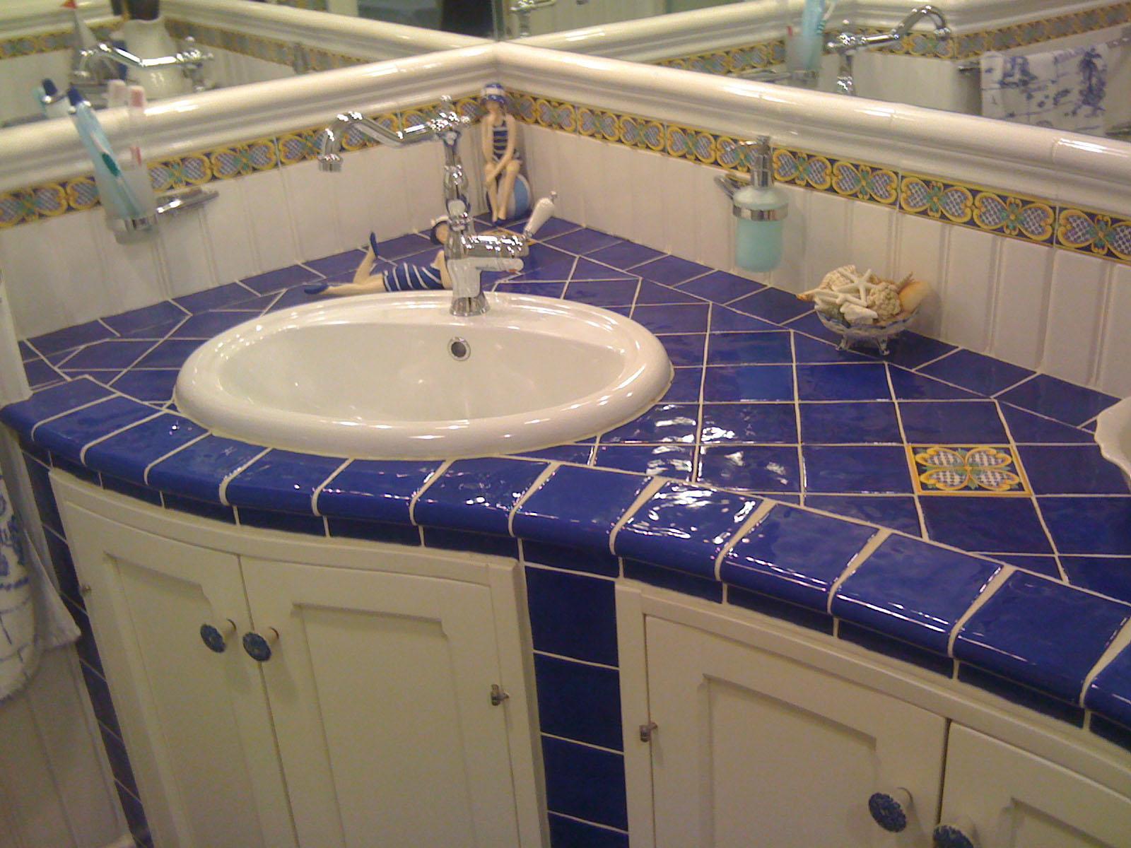 sala bagno roma falegnameria su misura (2)