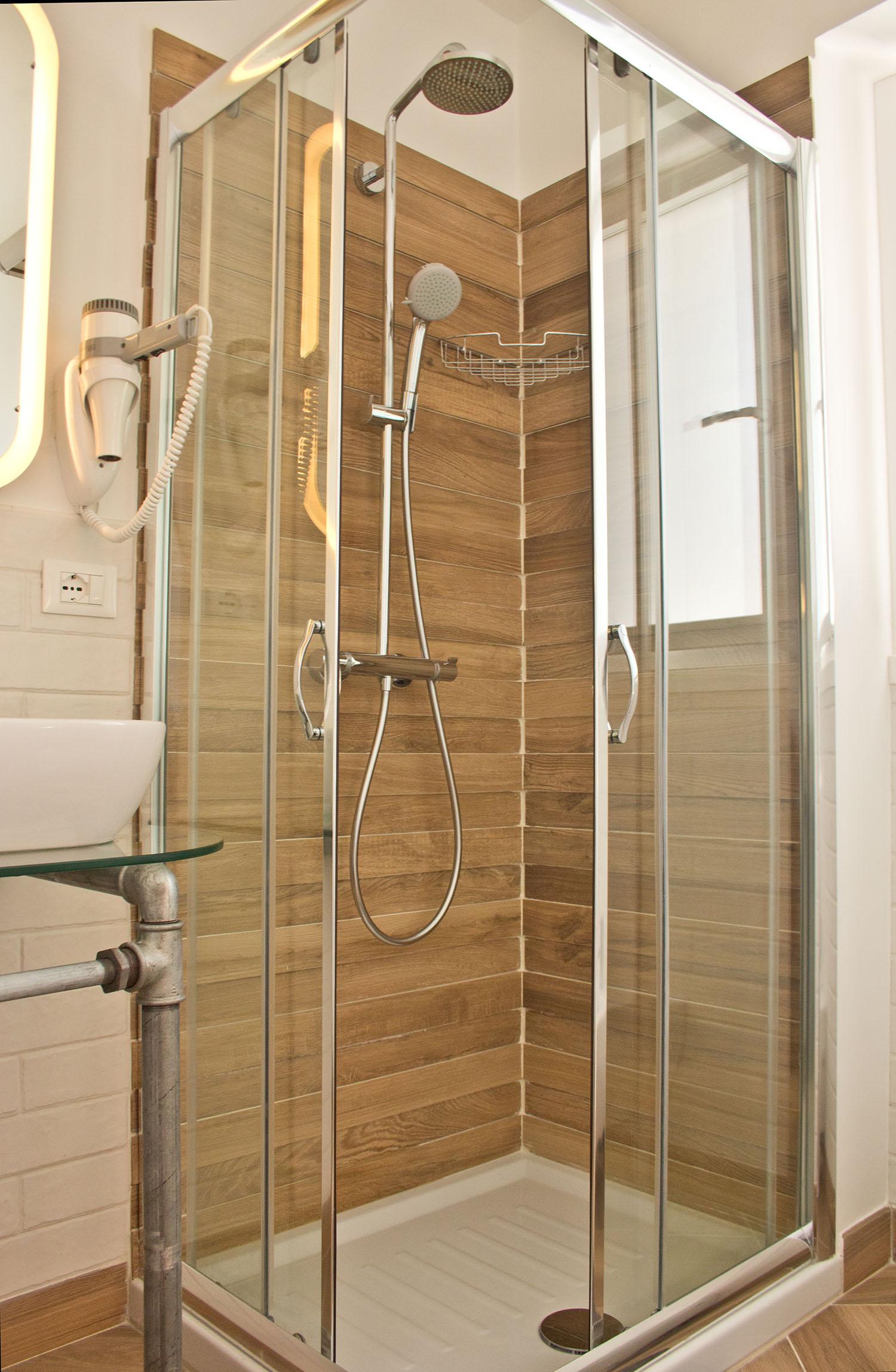 bagno roma su misura falegnameria (3)