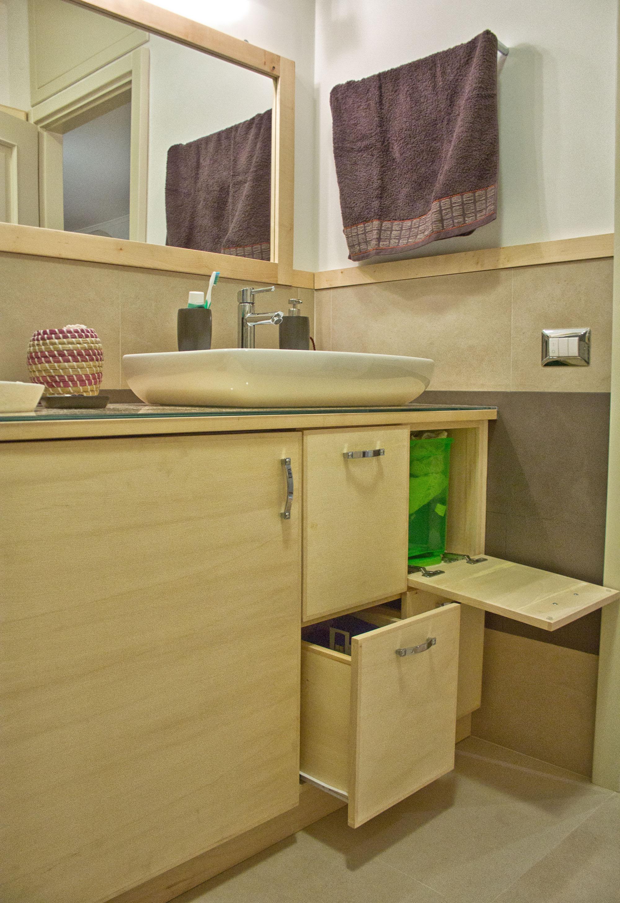 sala da bagno su misura roma (4)