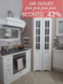 cucina-shabby-outlet_roma-legno.jpg