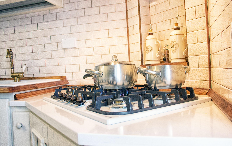 cucina su misura country falegnameria roma 3