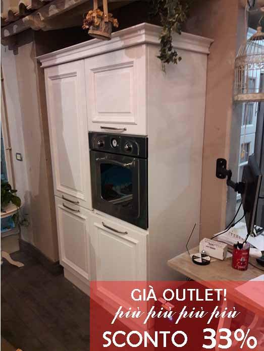 cucina-outlet_roma-legno-massello.jpg