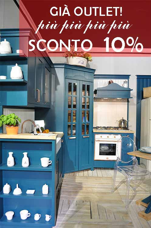 cucina-outlet-roma-country.jpg