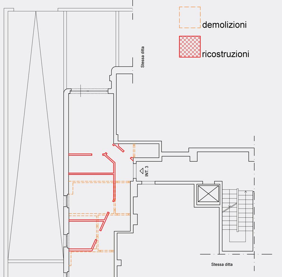 Perché ristrutturare con un architetto?