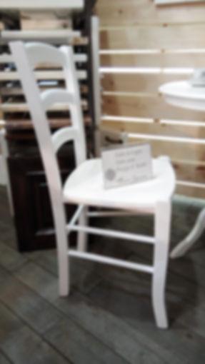 sedia-outlet-legno-massello-roma-shabby.