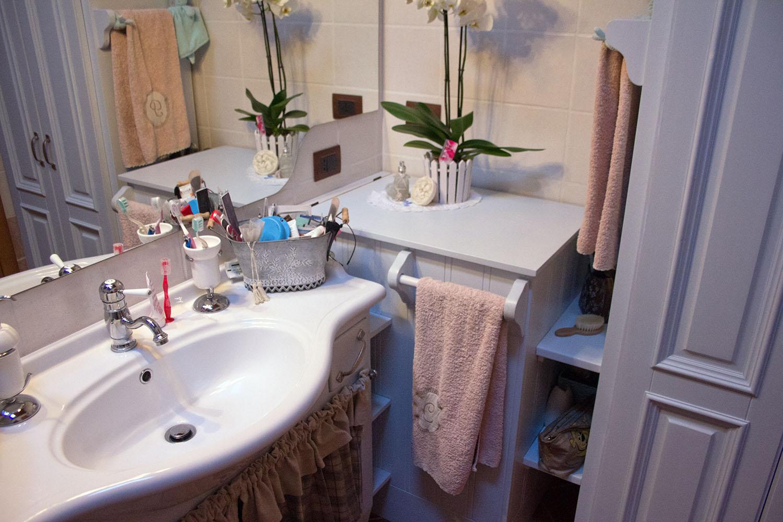 sala bagno su misura roma falegnameria (4)
