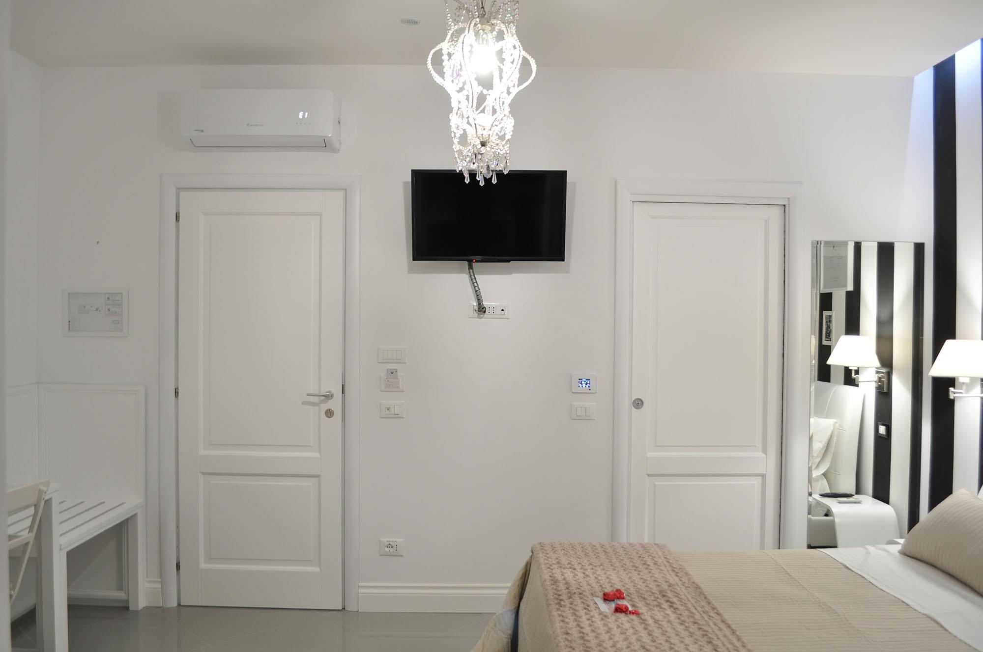 Camera da letto falegnameria su misura roma (5)