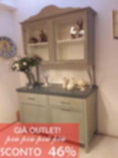 cucina-vintage-roma_outlet-legno.jpg