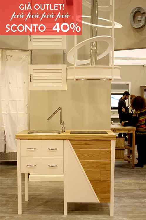 mini-cucina-outlet_legno-roma.jpg