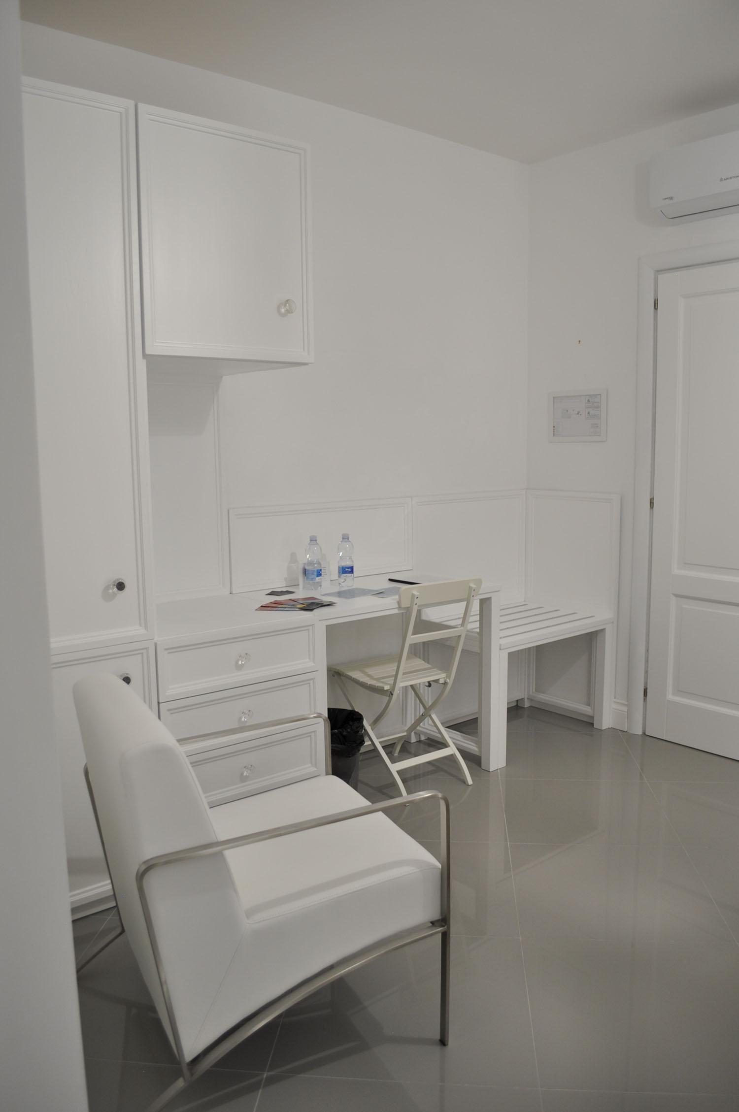 Camera da letto falegnameria su misura roma (4)