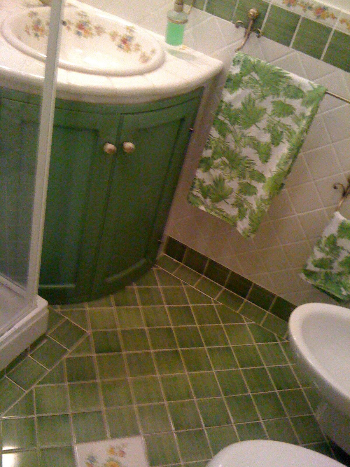 arredo bagno su misura roma (3)