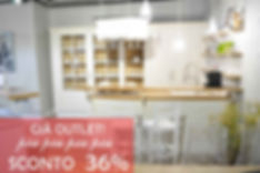cucina_provenzale_outlet_roma.jpg