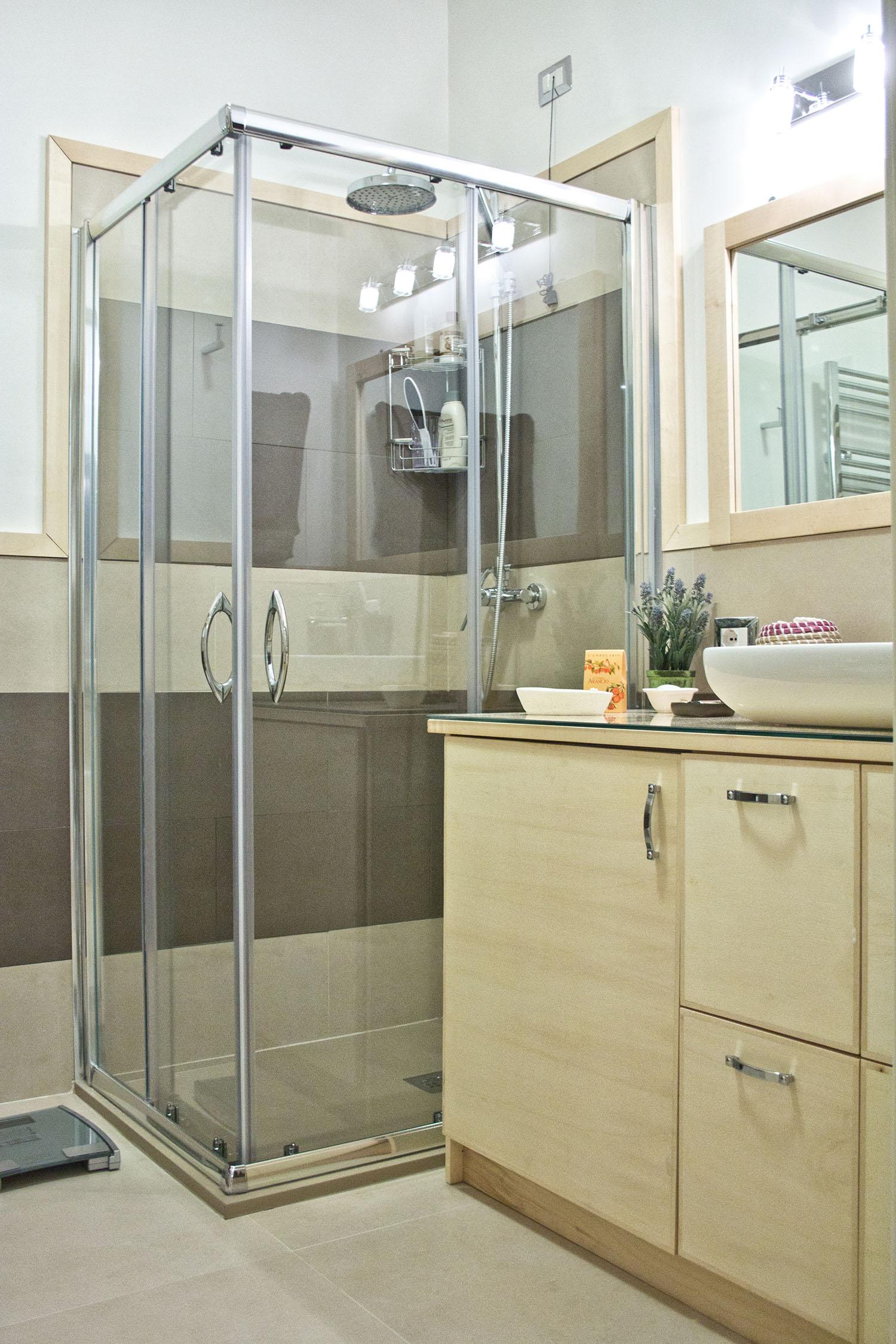 sala da bagno su misura roma (1)
