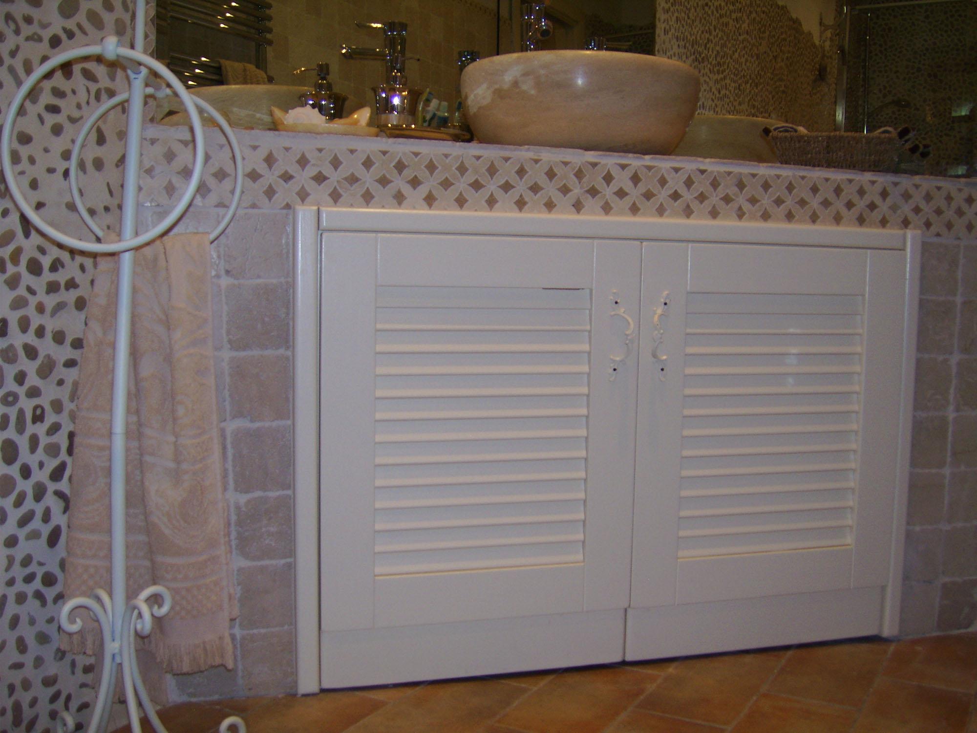 sala da bagno su misura roma (2)