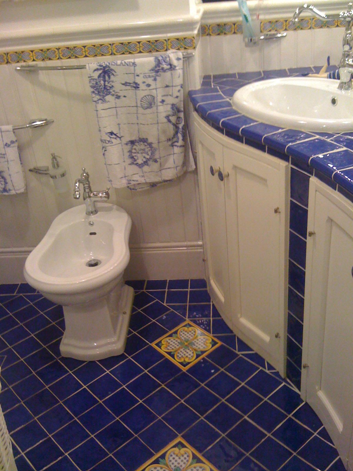 sala bagno roma falegnameria su misura (1)