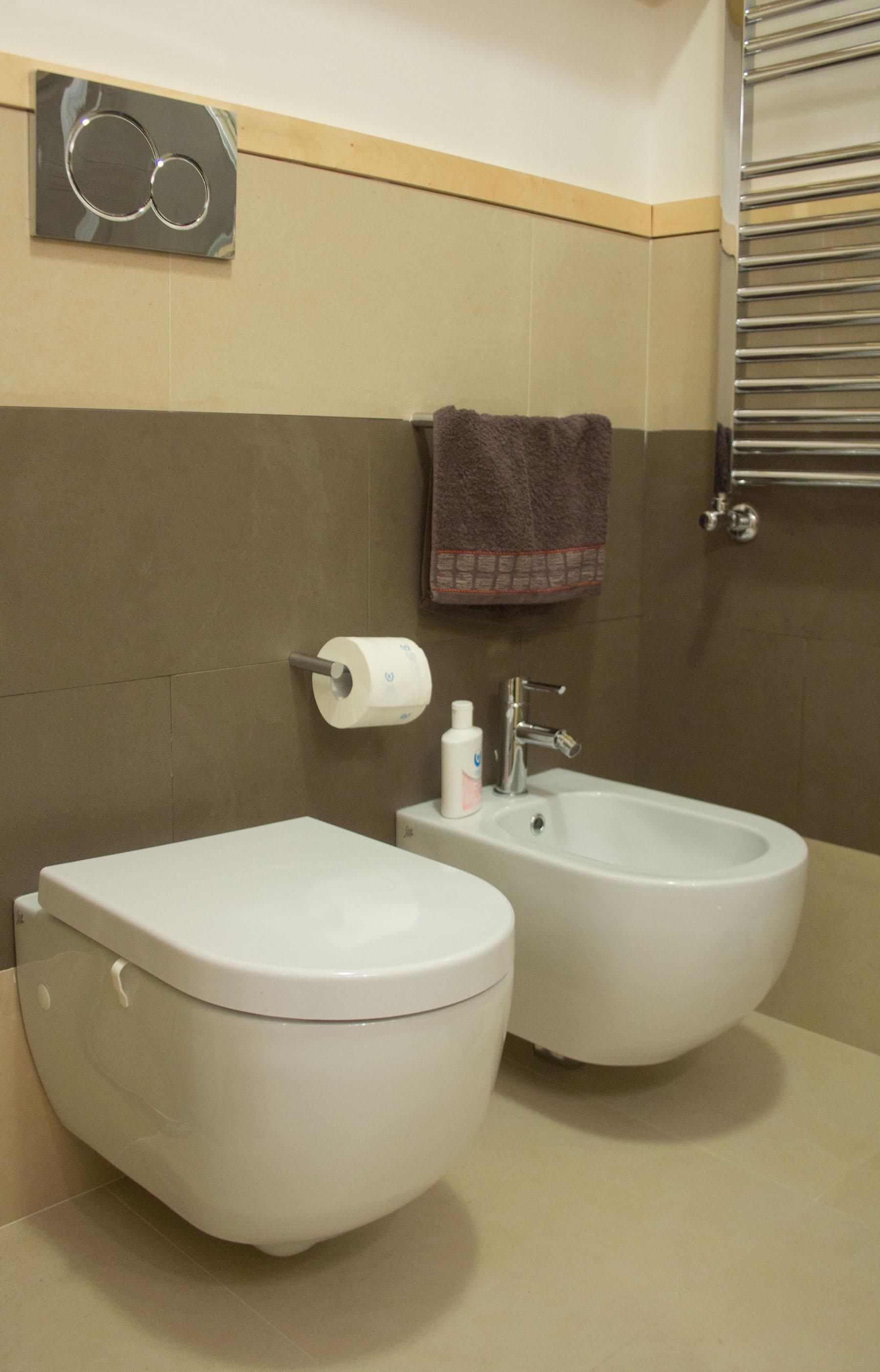 sala da bagno su misura roma (3)