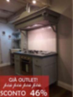 cucina-vintage-roma-outlet-legno.jpg
