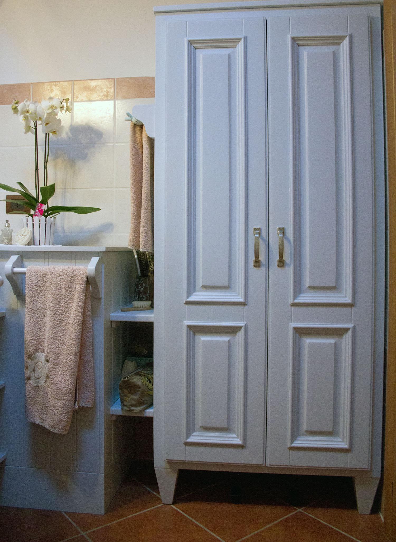 sala bagno su misura roma falegnameria (3)