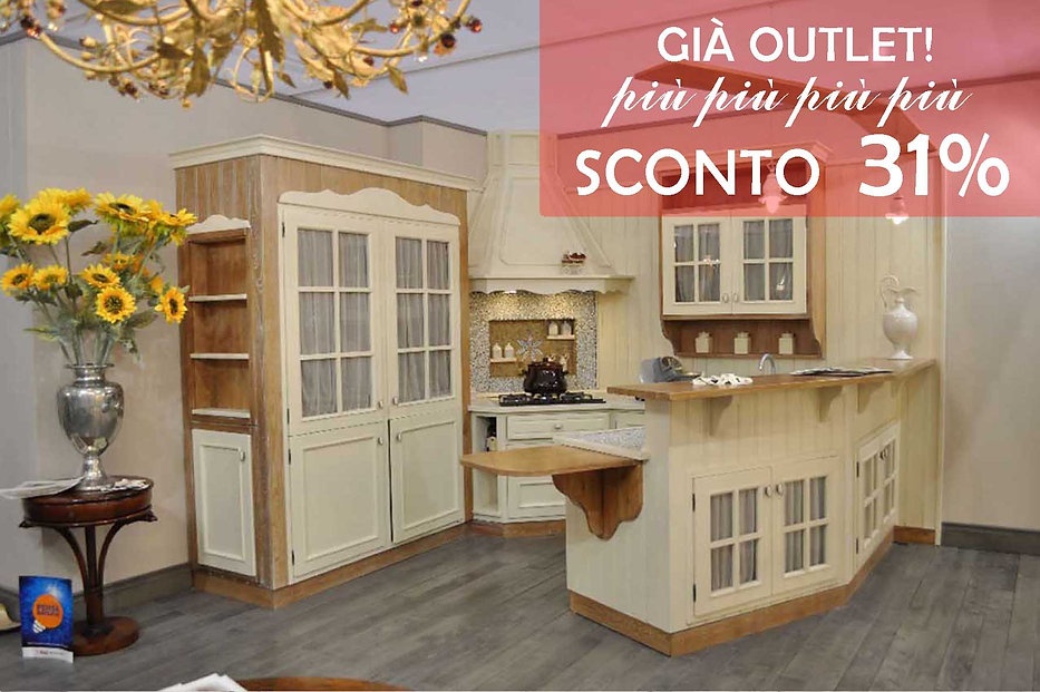 cucina-coloniale-bianca-outlet-legno.jpg